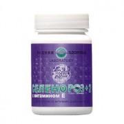 «Селенороз+2  с витамином Е»