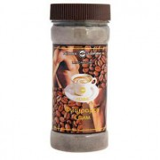 кофе «Фигурароз слим»