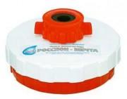 Фильтр для очистки воды «Россион-Мечта»