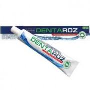 Зубная паста «DENTAROZ»