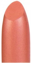 4. Персиковый нектар